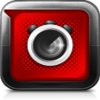 Bitdefender 60-Second Virus Scanner icon
