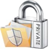 BitSec Secure Folder icon
