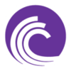 BitTorrent 7.10.3 Build 44429