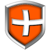Bkav Pro Internet Security icon
