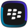 BlackBerry Link 1.2.0.52
