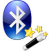 Bluetooth Driver Installer icon