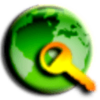 BrowserPasswordDecryptor icon