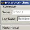 BruteForcer icon