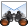 Bulk Email Extractor 1.3