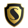 Bunifu Sniper Anti-Malware icon