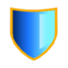 CA Anti-Virus Plus icon