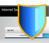CA Internet Security Suite Plus icon