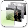 Call of Duty: Modern Warfare 3 theme for Windows 7