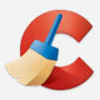 CCleaner 5.41.129.6446