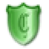 Cerberus Security Guard icon