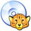 Cheetah CD Burner 4.14