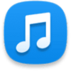 Download YTD Music Downloader Pro free — NetworkIce com