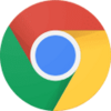 Google Chrome 1.3.33.7