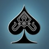 Classic Solitaire (Free) for Windows 10 icon