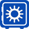CloudShield EncryptSync icon