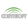 Cobynsofts AD Object Recovery icon