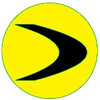 CodeMixer-Yellow icon