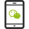 Cok Wechat Recovery icon