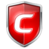 Comodo Cleaning Essentials (CCE) (32 bits) 1.6.183539.73