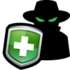 Company Guard Security Software icon