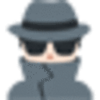 Computer Spy Software Pro icon