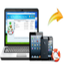 Coolmuster Data Recovery for iPhone iPad iPod 2.1.28
