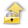 Passwords Office Pack icon