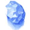 Crystal Player icon