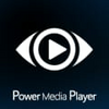 CyberLink Power Media Player varies-with-device