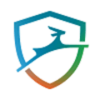 Dashlane Beta 1.3