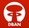 DBAN (Darik's Boot and Nuke) Beta 2.2.8