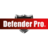 Defender Pro Internet Security & Antivirus icon