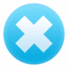 Deletion Extension Monitor icon
