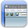 Desktop Architect 2.01
