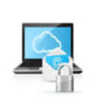 Symantec Desktop Email Encryption icon