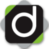 DisCryptor icon
