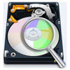 Disk Partition Recovery Edition 1.1.5.8