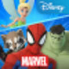 Disney Infinity 2.0 for Windows 10 Play Without Limits 2.0