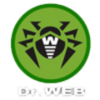Dr.Web Antivirus icon