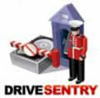DriveSentry icon