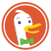 DuckDuckGo Privacy Essentials 1.0