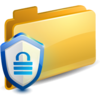 Ease Folder Guard icon