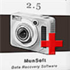 Easy Digital Photo Recovery icon