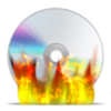Easy Disc Burner 5.5.7.743