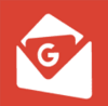 EasyMail for Gmail 1.1.38.0