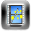Easy Video Maker 7.50