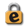 eCipher icon