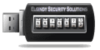 Elgindy USB Protector icon