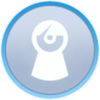 Employee Monitor icon